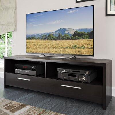 Benson TV Stand