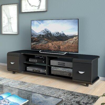 Norton 63 TV Stand