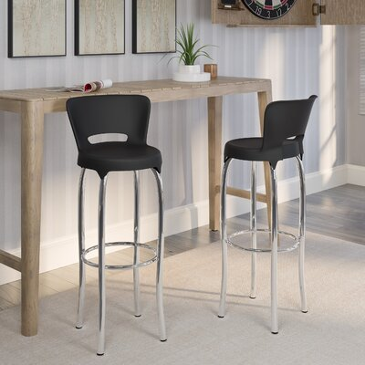 Dyer 31.5 Bar Stool