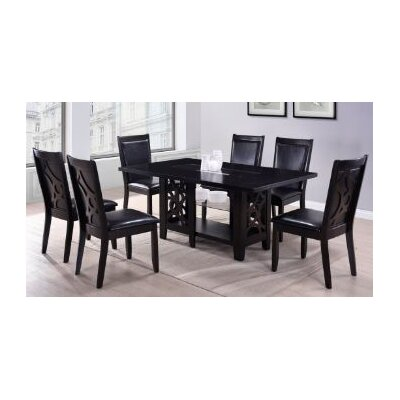 Marksbury 5 Piece Dining Set
