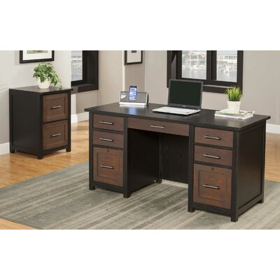 Desk Office Suite Powell Product Picture 53
