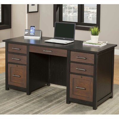 Executive Desk Product Picture 1398