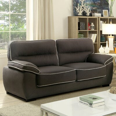 Lowery Sofa