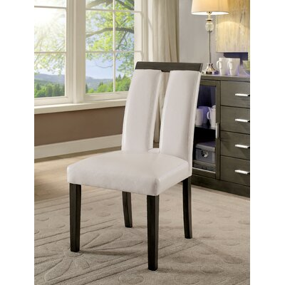 Travis Side Chair