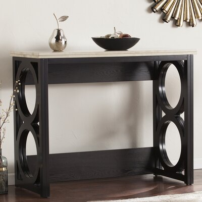 Mara Counter Height Dining Table