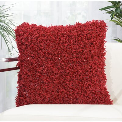 Cevenola Throw Pillow