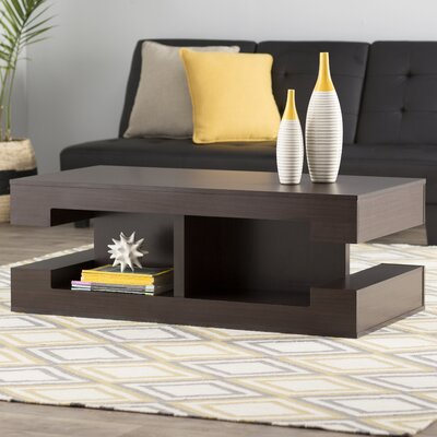 Condell Coffee Table