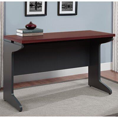 Elizabeth Console Table