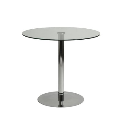 Branson Dining Table