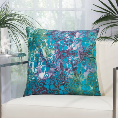 Kirkwood Indoor/Outdoor Throw Pillow