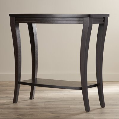 Grovetown Console Table II