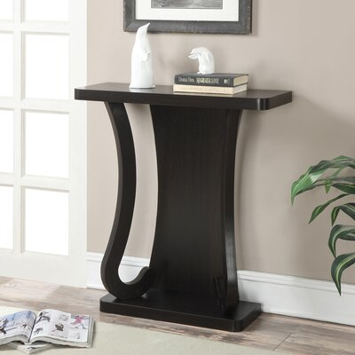 Grovetown Console Table