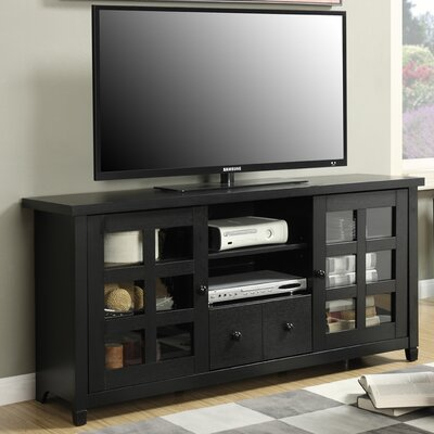 Grovetown TV Stand