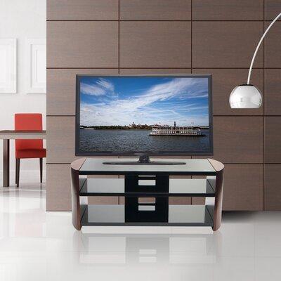 Garner 50 TV Stand