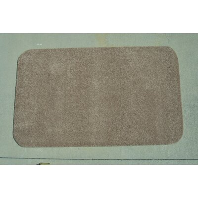 Makenna Gray Area Rug Rug Size: 4 x 6