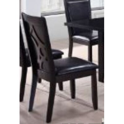 Giovanna Side Chair (Set of 2)