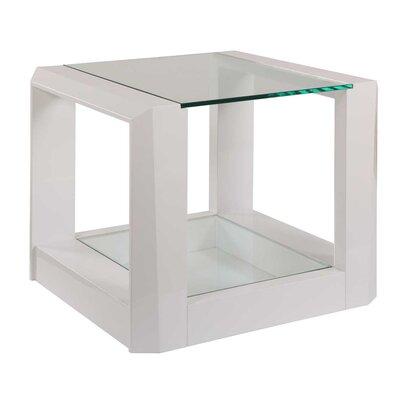 Georgia End Table