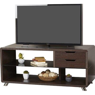 Aaron TV Stand