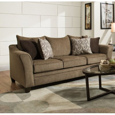 LATR2656 Latitude Run Sofas