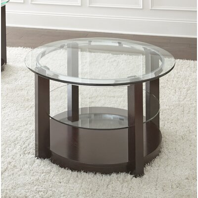 Bolton Coffee Table