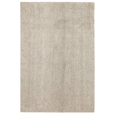 Bettie Hand-Tufted Cotton Area Rug Rug Size: 9 x 12