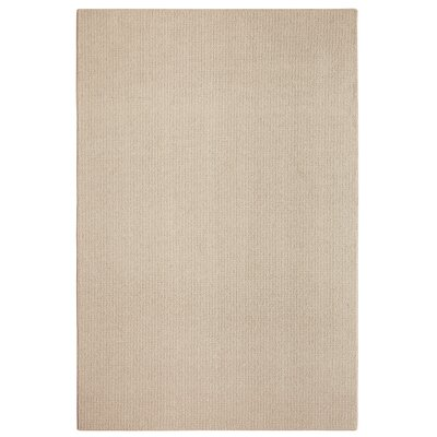 Bettie hand-Tufted Leather Area Rug Rug Size: Rectangle 6 x 9