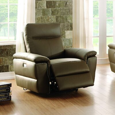 Hardwick Power Recliner