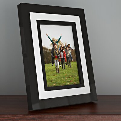 9-Piece Harrison Picture Frame Set