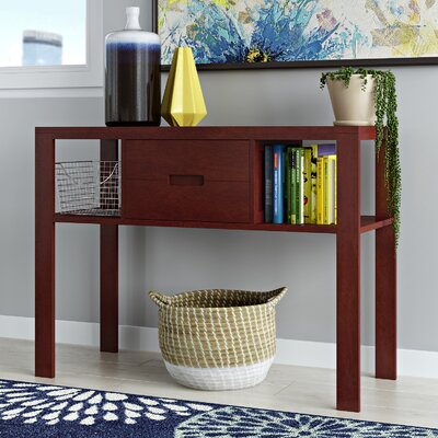 Jelks Console Table
