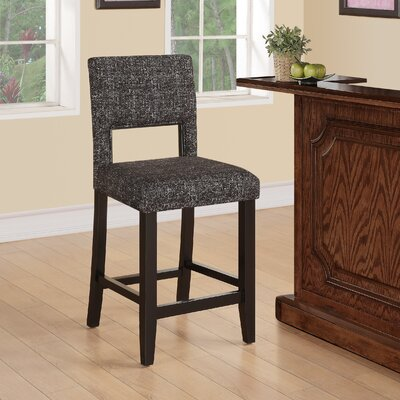 Wakeley 24 Bar Stool