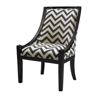 Beatrice Side Chair