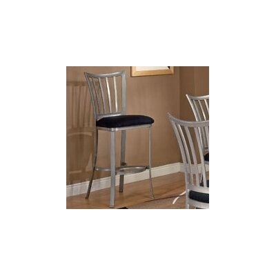 Bayboro 30 Bar Stool