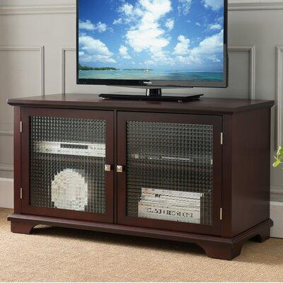 Korina TV Stand