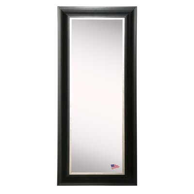 Rectangle Full Body Wall Mirror LATT3218 37738855