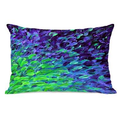 Armie Deep Sea Drift Lumbar Pillow