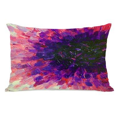 Carson Limitless 2 Lumbar Pillow
