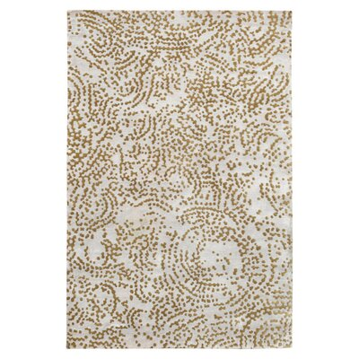 Dixon Rug Rug Size: Rectangle 2 x 3