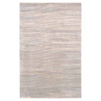 Dixon Rug Rug Size: Rectangle 4 x 6