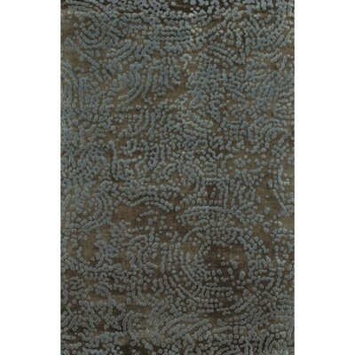 Dixon Rug Rug Size: Rectangle 8 x 11