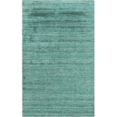 Adrian Forest Area Rug Rug Size: 2 x 3