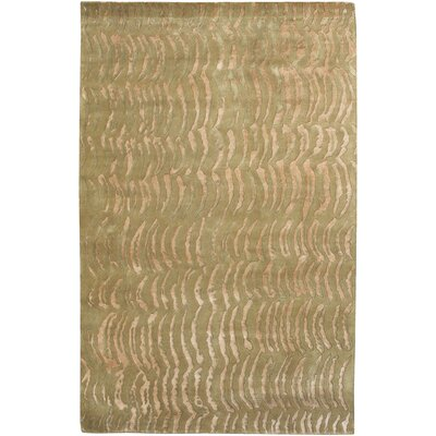 Dixon Gray Area Rug Rug Size: Rectangle 4 x 6