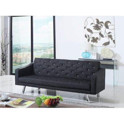 LATT3353 Latitude Run Sofas