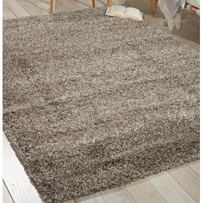 Shelley Stone Area Rug Rug Size: 710 x 1010