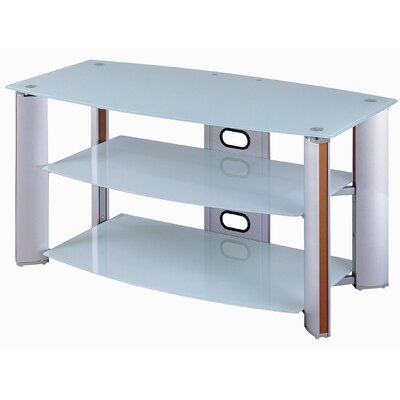 Mullet 46 TV Stand