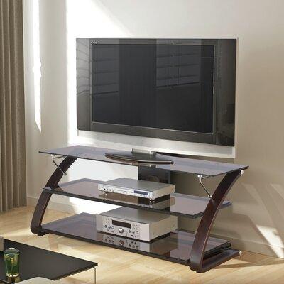 Premium 55 TV Stand