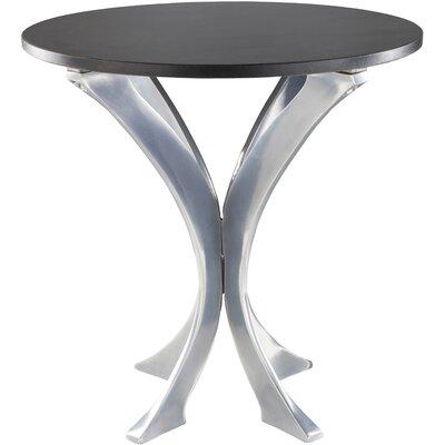 Harvey End Table
