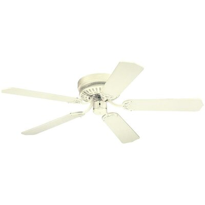 52 Ross 5 Reversible Blade Ceiling Fan