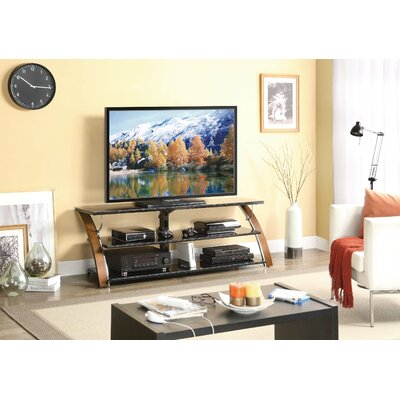 Ithaca 65 TV Stand