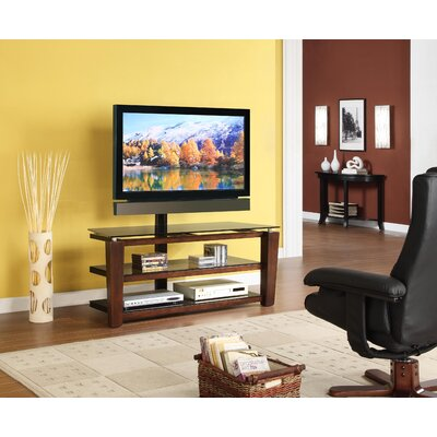 Ithaca 52 TV Stand
