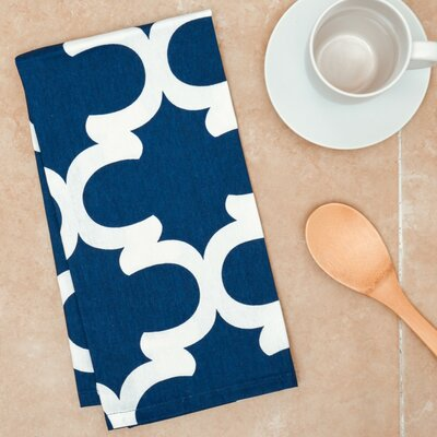 McClelland Kitchen Towel